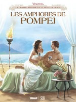 amphorepompei