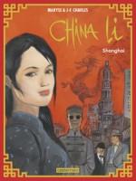 chinali1
