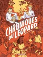 chroniques-du-leopard couv