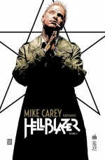 mike-carey-presente-hellblazer-tome-2