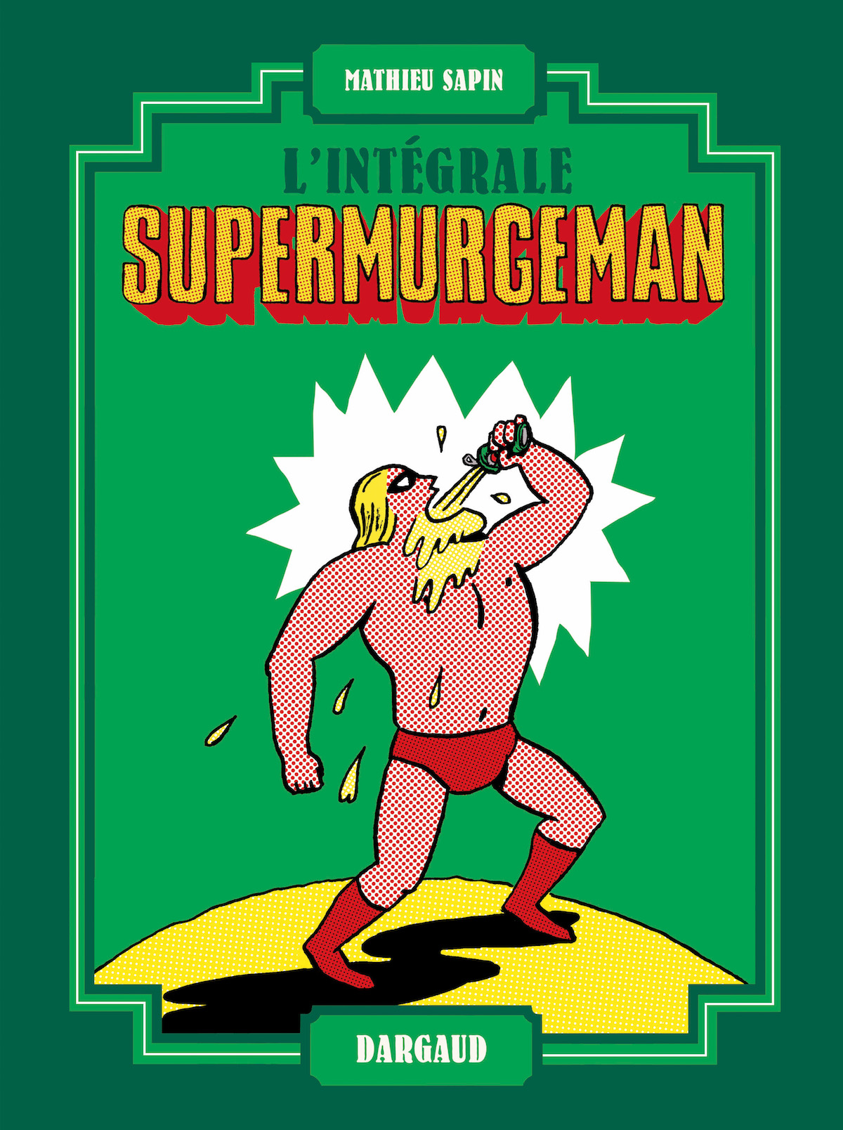 supermurgeman-integrale