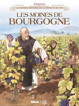 viniferabourgogne