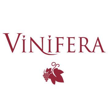 viniferalogo