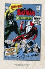 Batman Adams legende p47