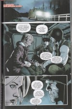 Bloodshot salvation p56