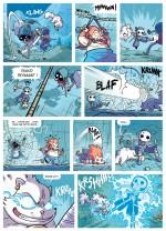 Bushido T2 page 5