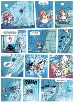 Bushido T2 page 6