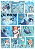 Bushido T2 page 7