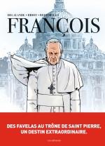 Francois_bd