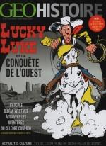 Geo-LuckyLuke