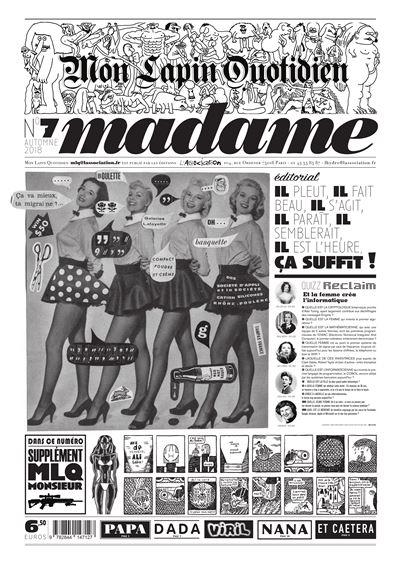 MLQ7-madame