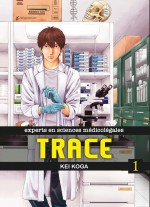 TRACE-T1-couv