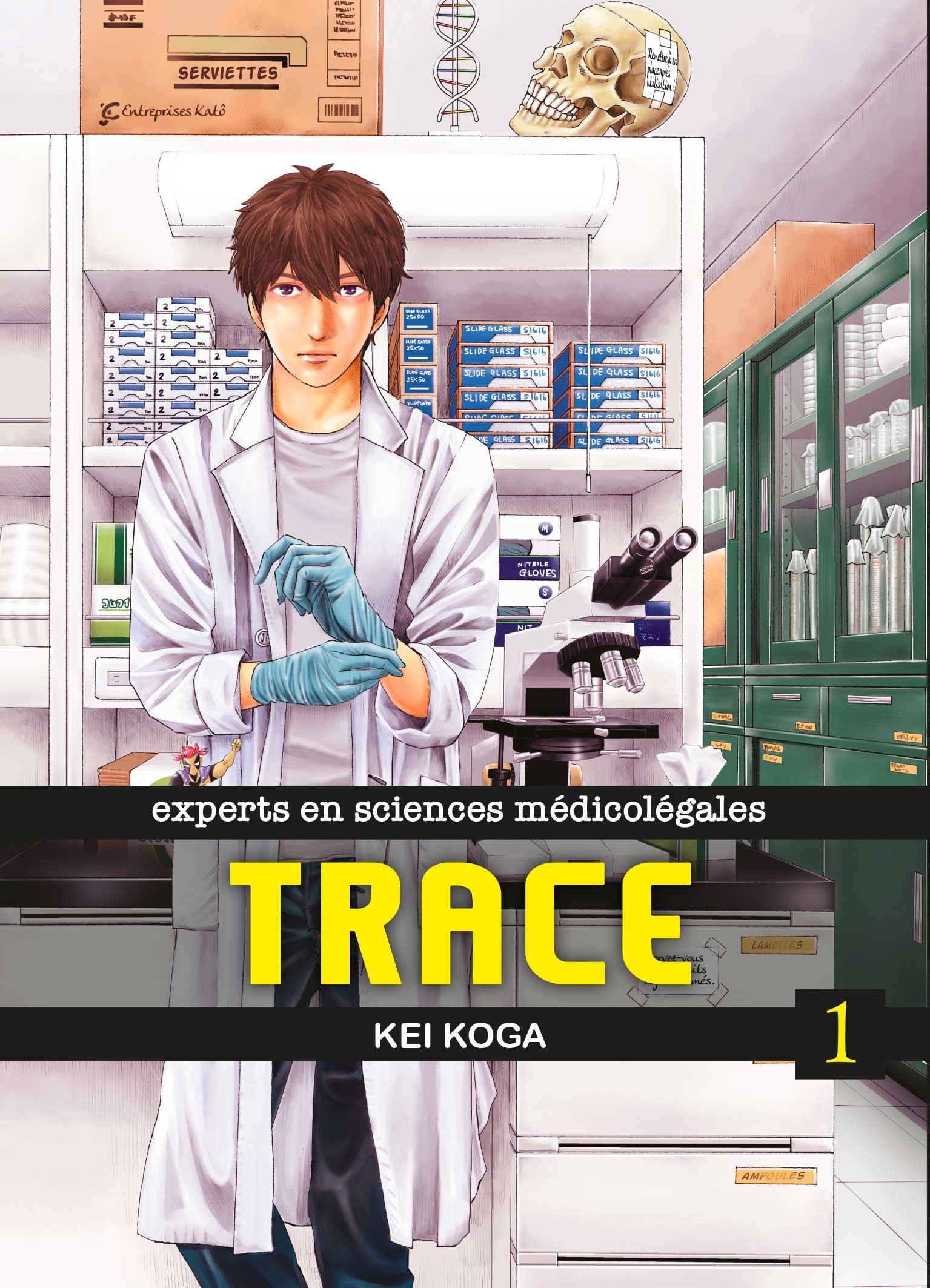 TRACE-T1-couv