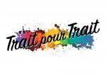TraitpourTrait_logo