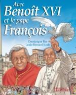 benoit-françois