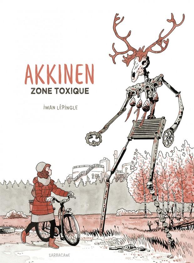 couv-Akkinen-620x839