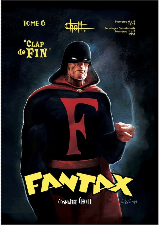 fantax-6
