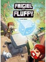 frigieletfluffy3