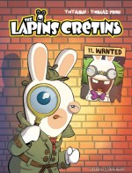 lapinscretins11