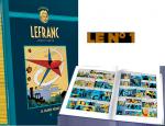 lefranc1
