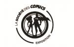 logo comics actu web
