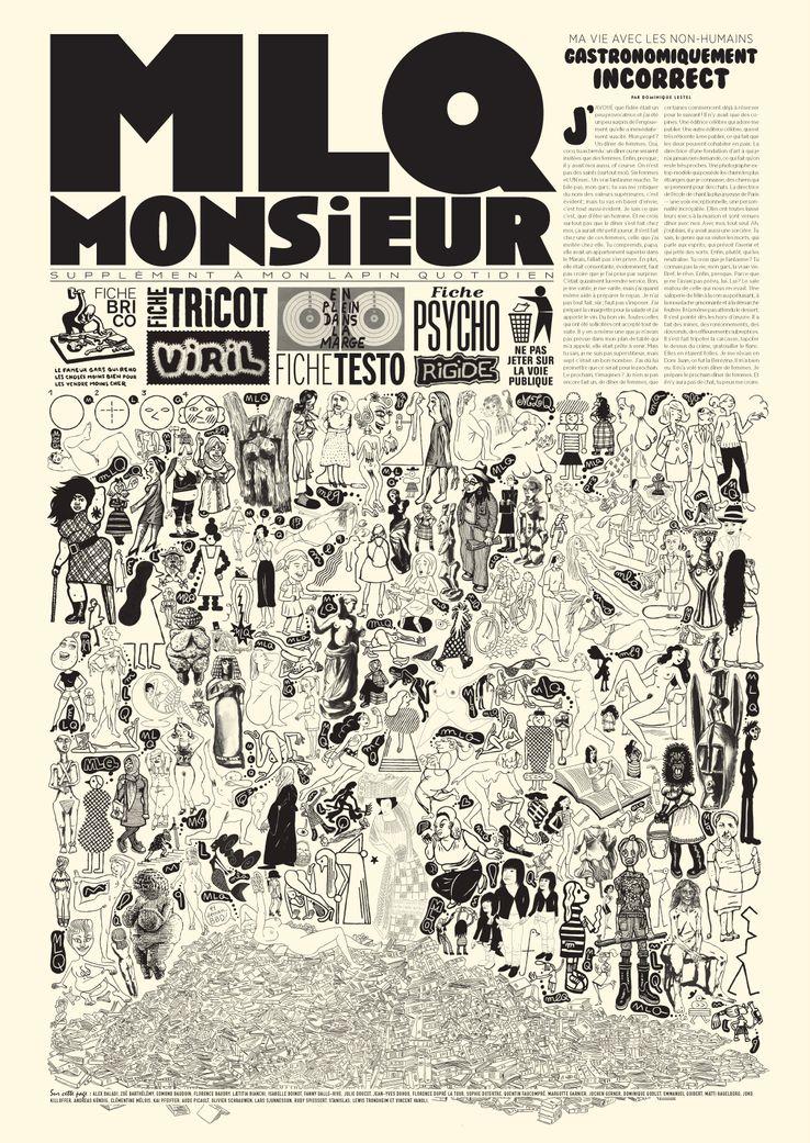 mlq-monsieur