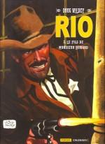 rio2-fordis