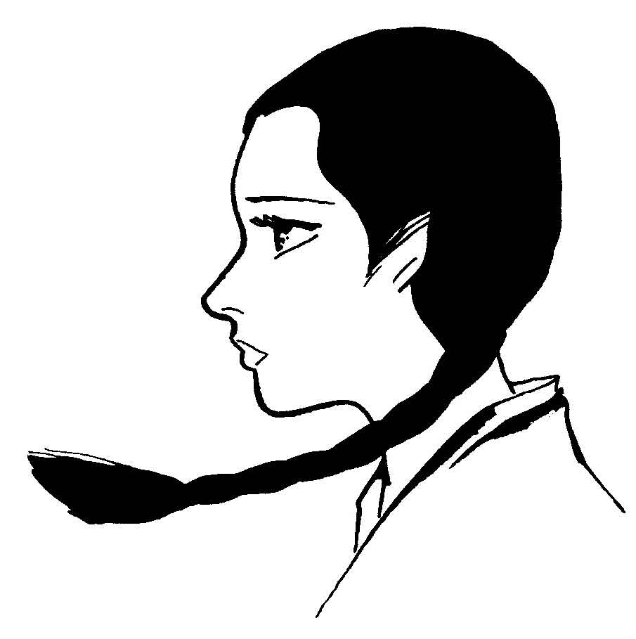 shinano-yukie1