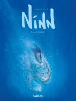 couverture NInn T3