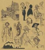 Artbook 1
