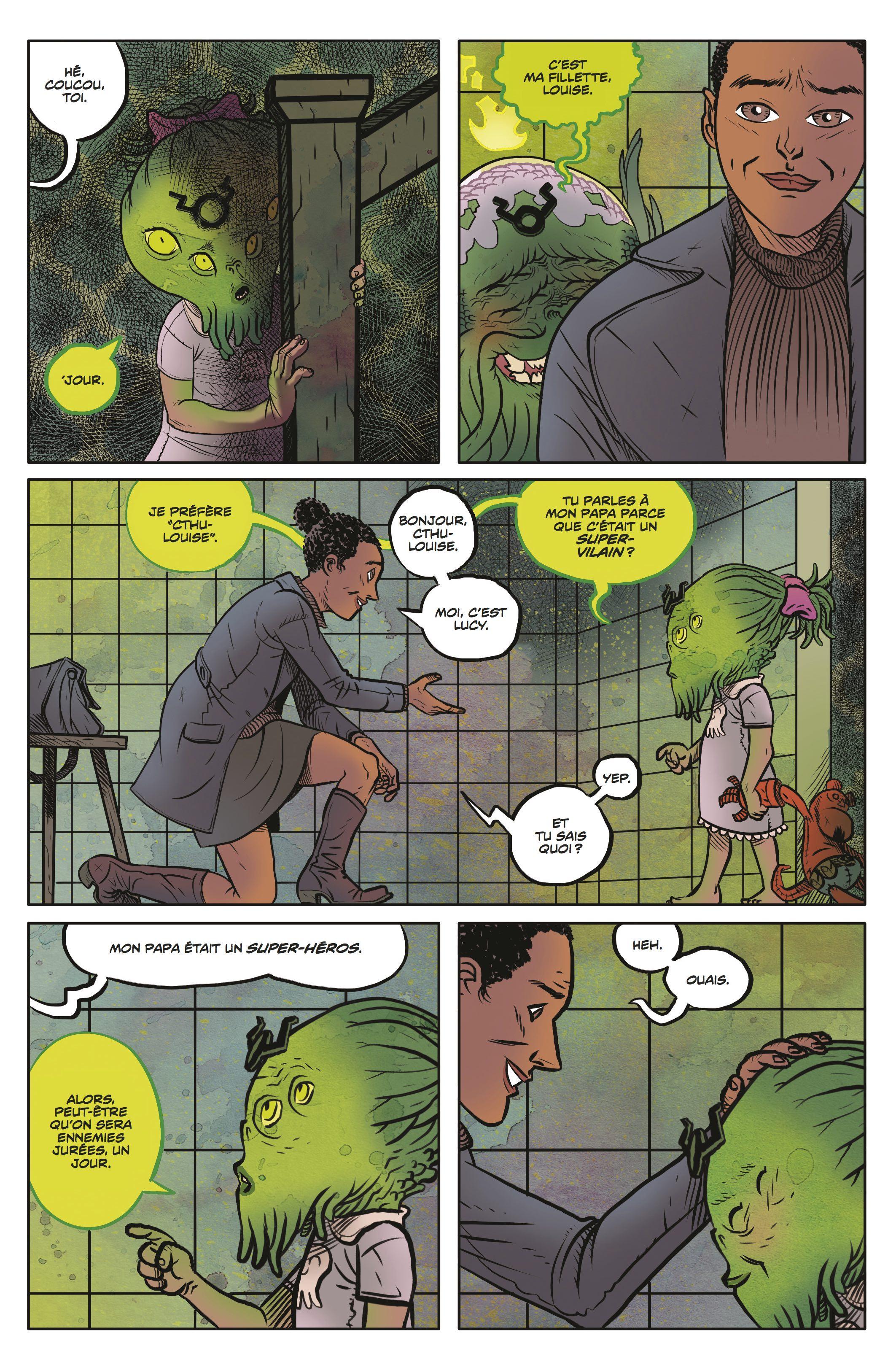 Black H Sherlock Frankenstein 2