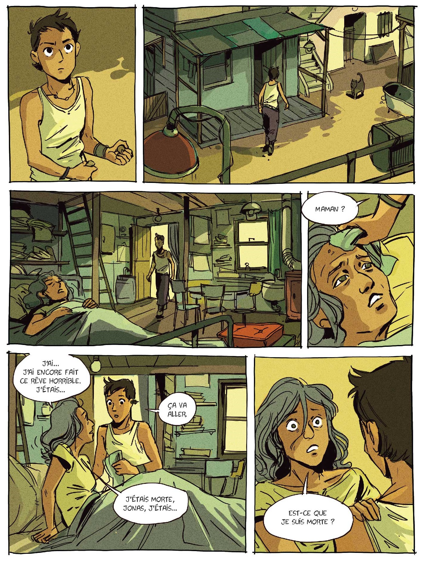 Eden T1 page 12