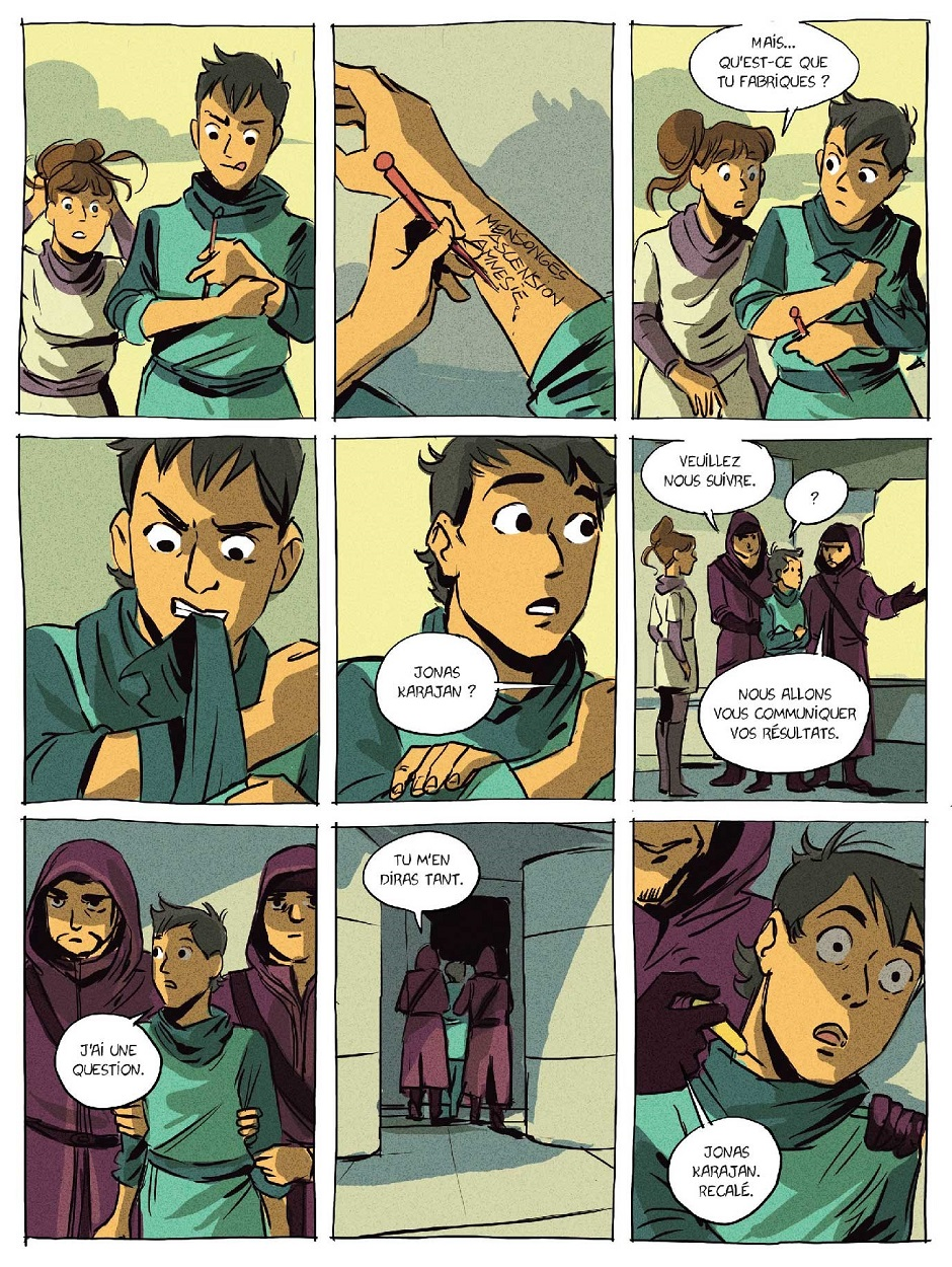 Eden T1 page 58