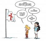 FDLH-Croisades 4eme de couverture