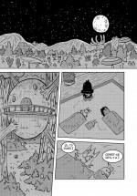 Feya T2 page 26