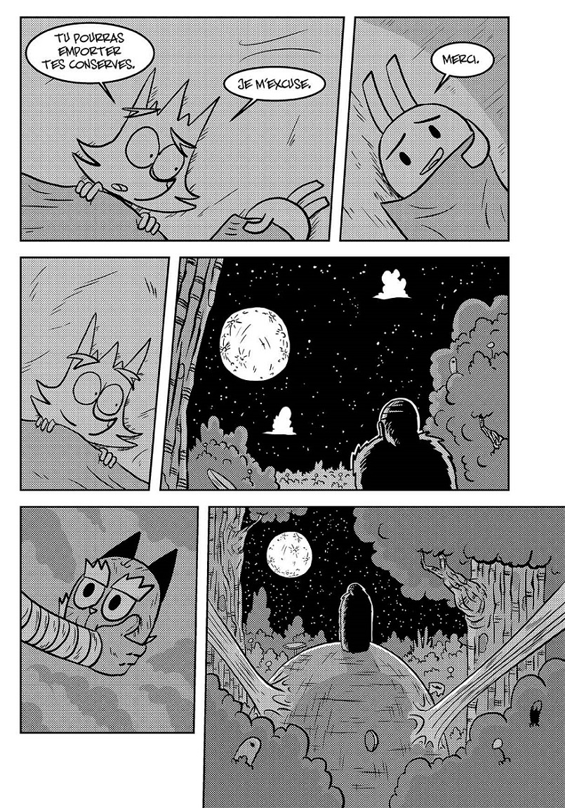 Feya T2 page 27