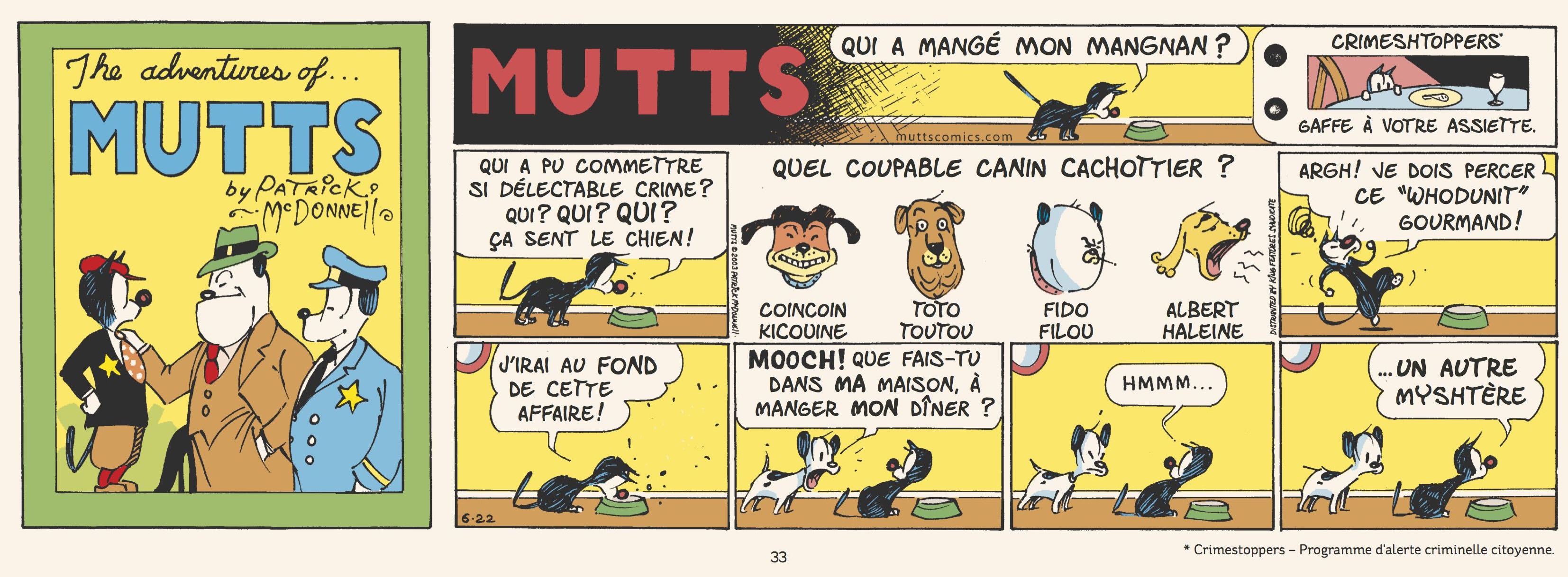 INT_MUTTS-03_33
