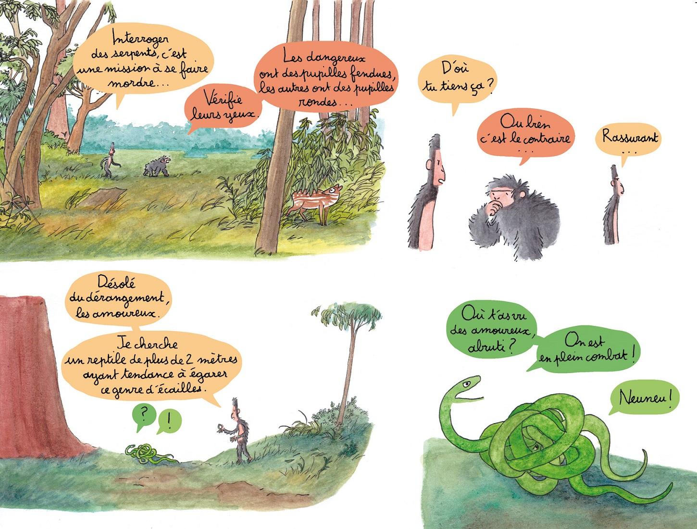Jeanne page 51