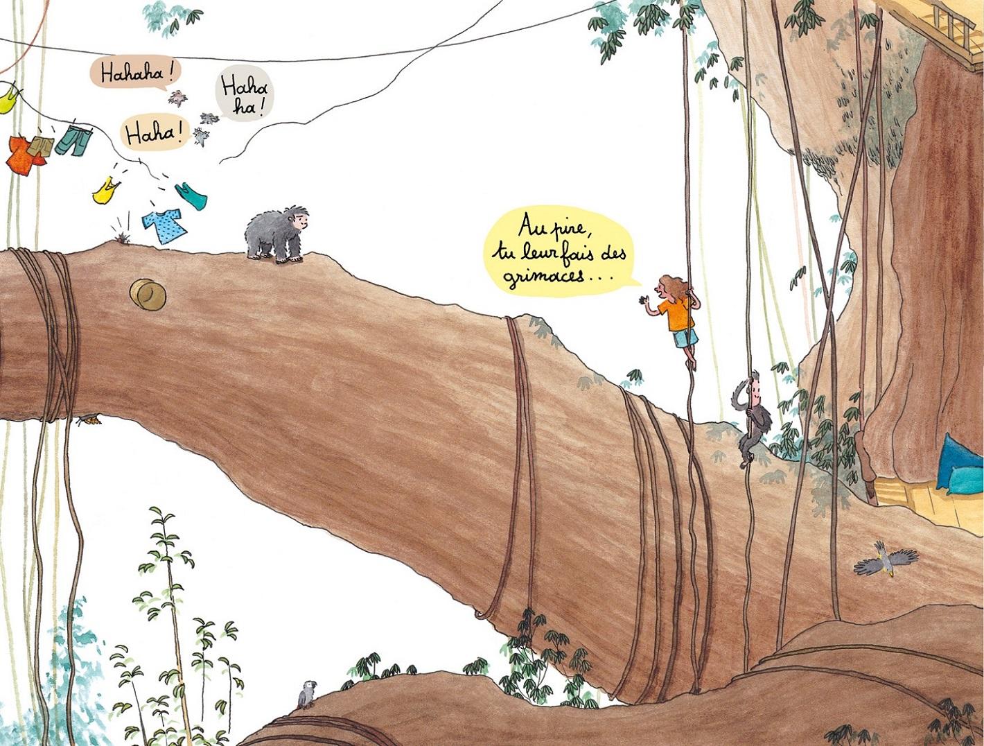 Jeanne page 8