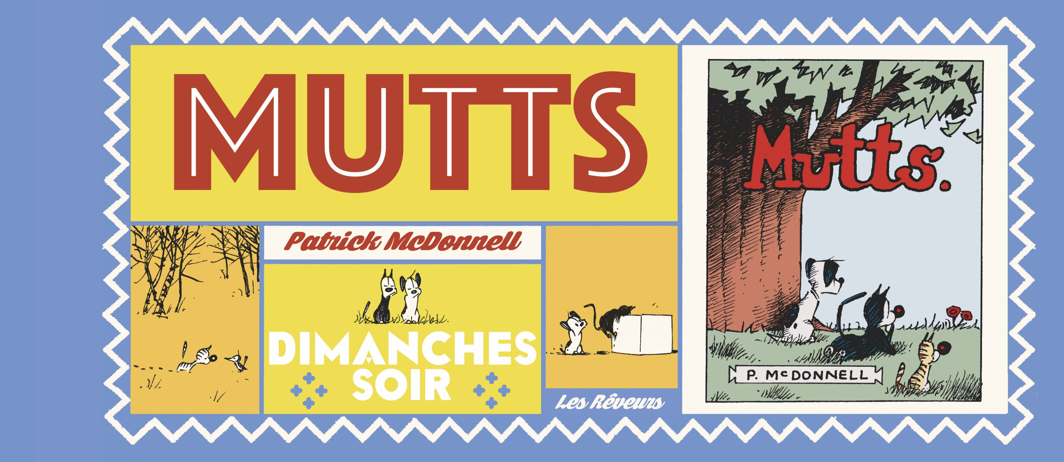 MUTTS 3-couv