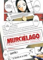 Murcielago_715