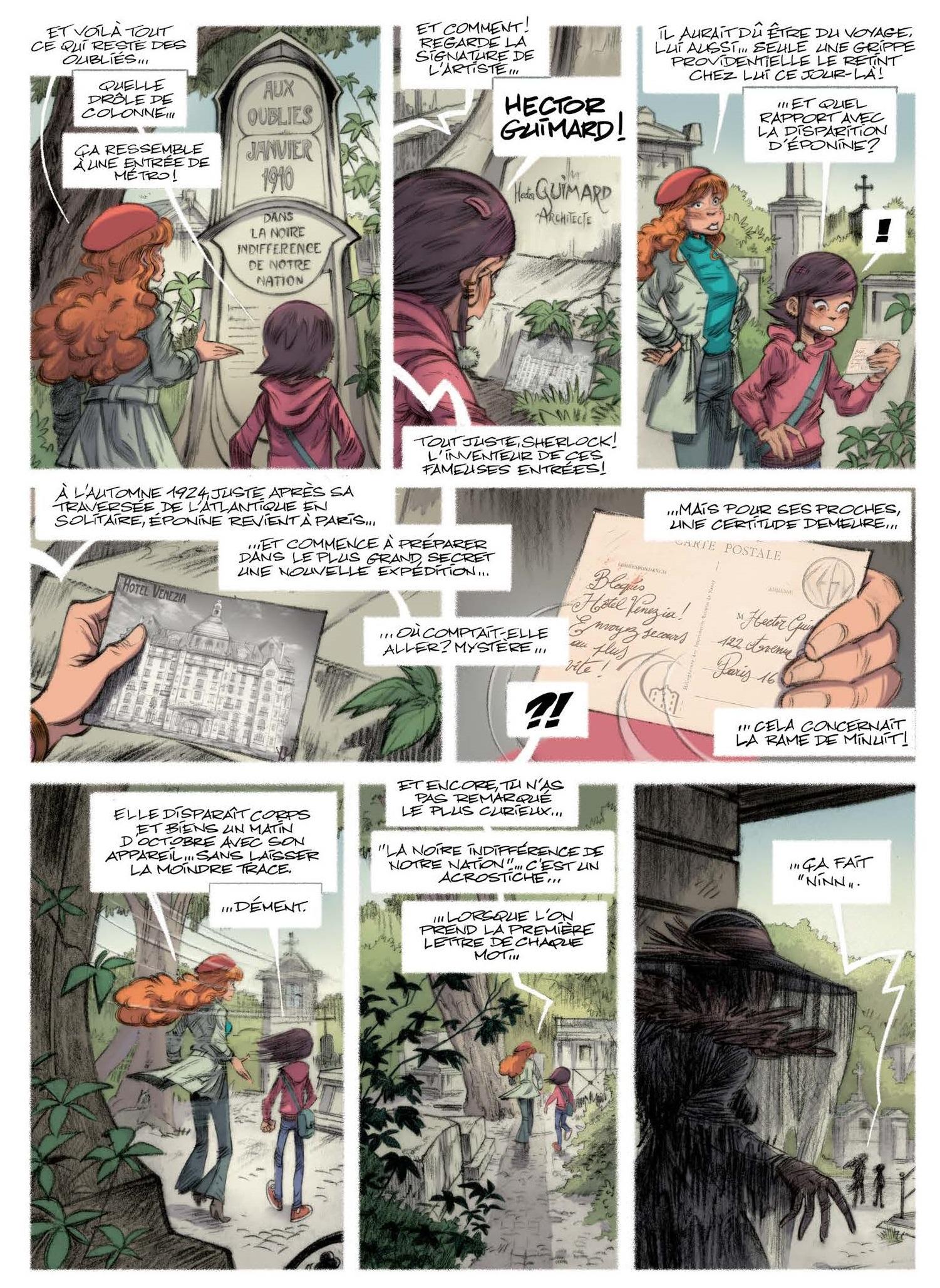 Ninn T3 page 13