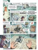 Ninn T3 page 6