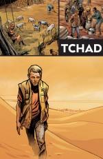 UN3 tchad