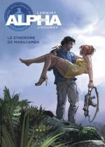 alpha13