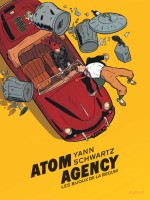 atomagency1