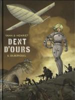 dentdours6