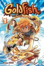 goldfish-1-nobi