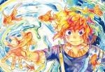 goldfish-visual-1
