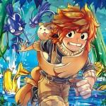 goldfish-visual-2